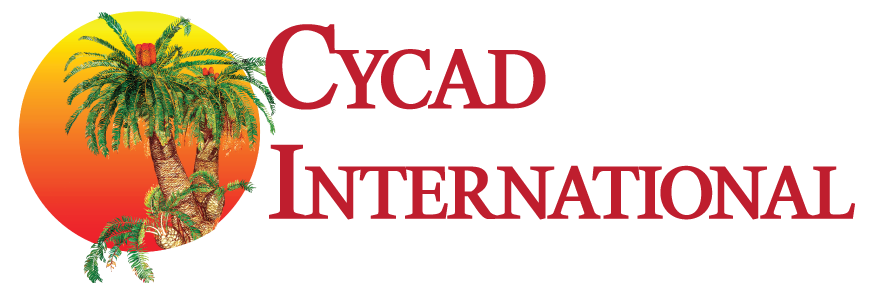 Cycad International